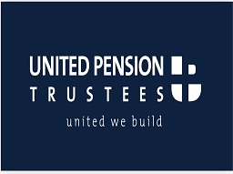 UNITED PENSION TRUSTEES