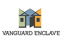 VANGUARD HOMEOWNERS ASSOCIATION
