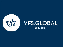 VFS GHANA PRIVATE LIMITED