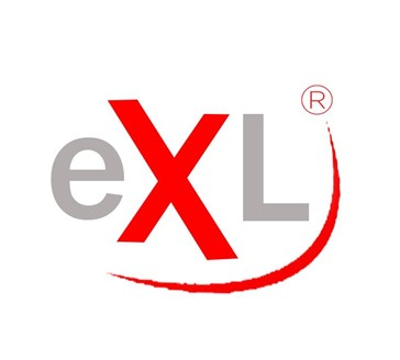 XL Management Services Gh Ltd